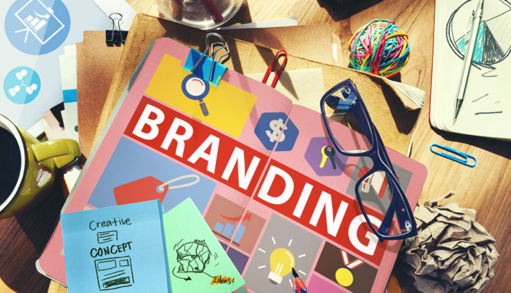 The Basics of Branding for Startups