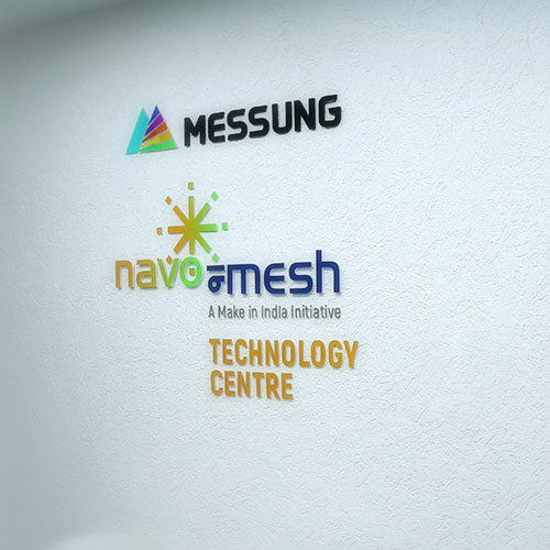 Navonmesh Tech Centre