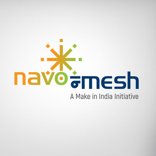 Messung Group (Navonmesh)
