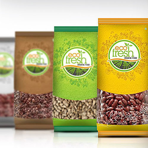 Ecofresh Organic Food (I) Pvt. Ltd.