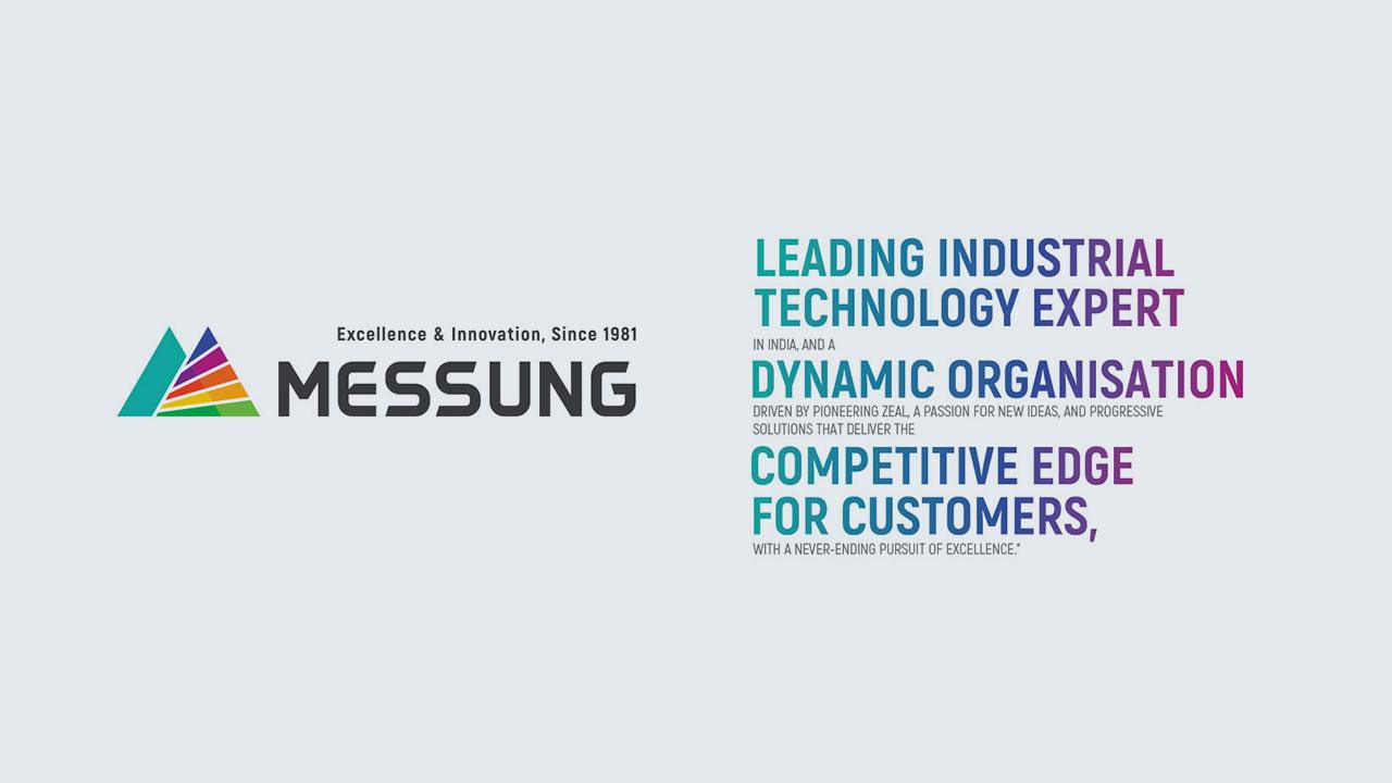 Integrated Branding