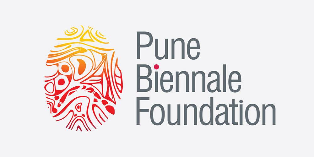 Pune Biennale Foundation